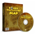 Forex Treasure Map with advance version